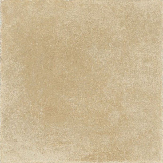 Italon Artwork Beige 30*30 (Италон Артворк Беж)