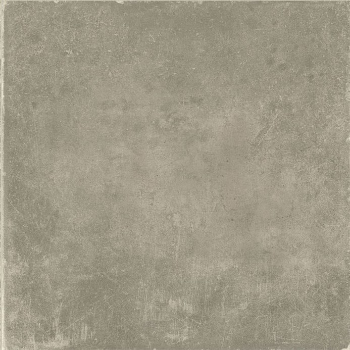 Italon Artwork Grey 30*30 (Италон Артворк Грэй)