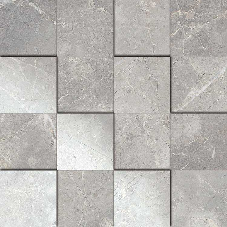 Charme Evo Imperiale Mosaico 3D 30*30