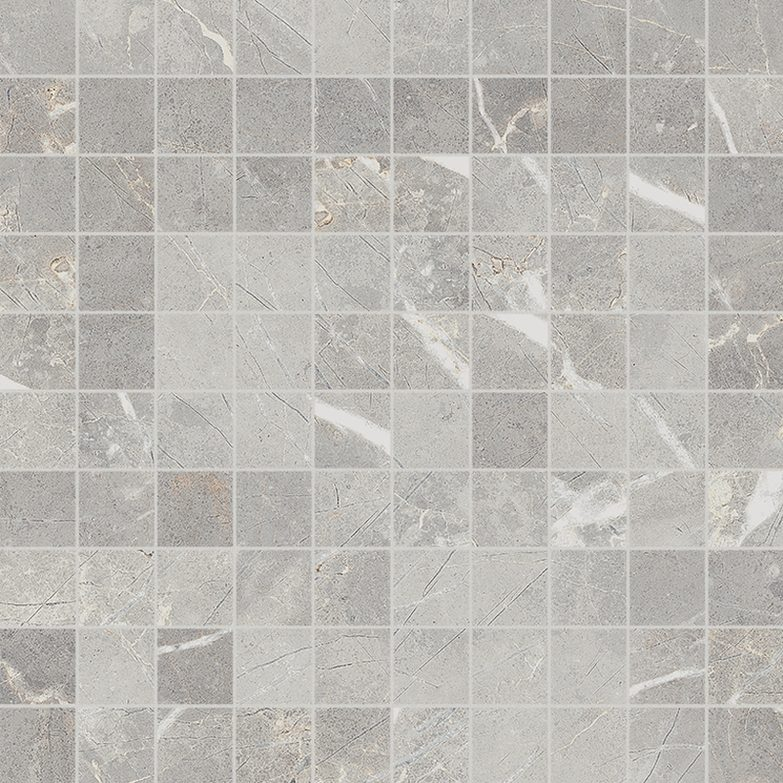 Charme Evo Wall Imperiale Mosaico 30,5*30,5