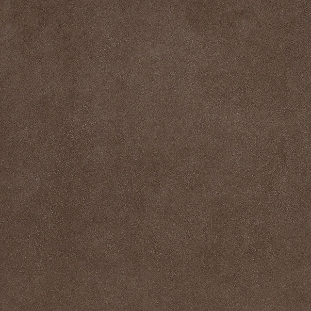 Concept Brown 30*60, 60*60