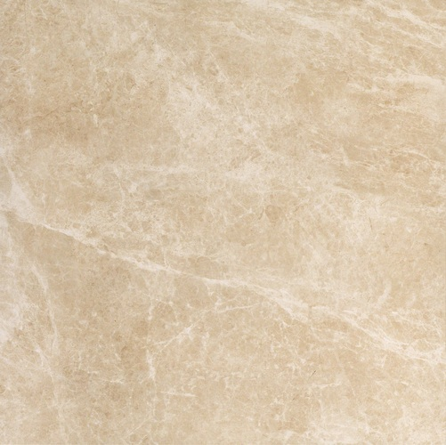Elite Floor Champagne Cream 45*45, 44*44, 60*60, 59*59