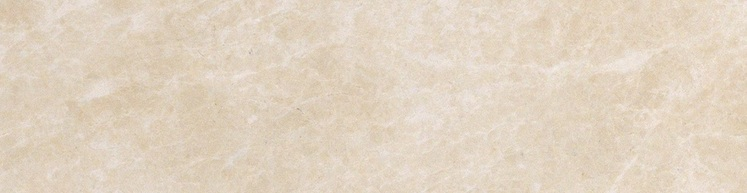Elite Floor White Listello 10,5*44