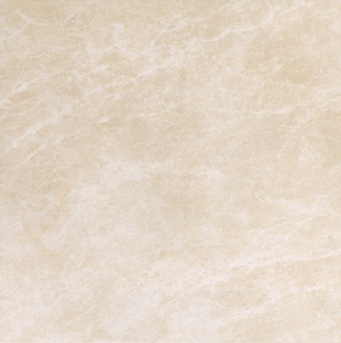 Elite Floor Pearl White 45*45, 44*44, 60*60, 59*59