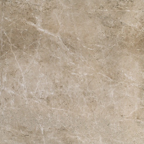 Elite Floor Silver Grey 45*45, 44*44, 60*60, 59*59
