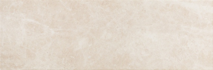 Elite Wall Pearl White 25*75