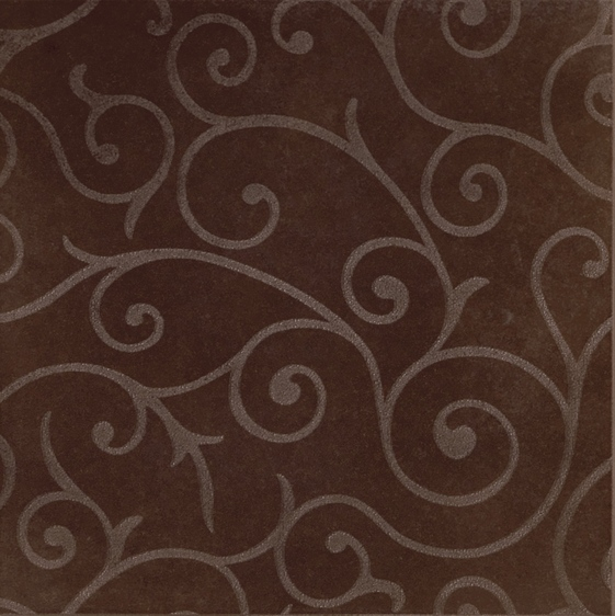 Emotion Warm Inserto Glamour 45*45