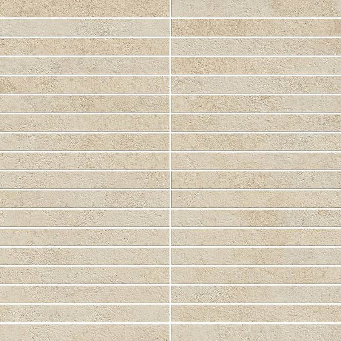 Millennium Dust Mosaico Strip 30*30