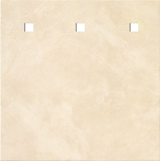 Space Ivory Spot 45*45
