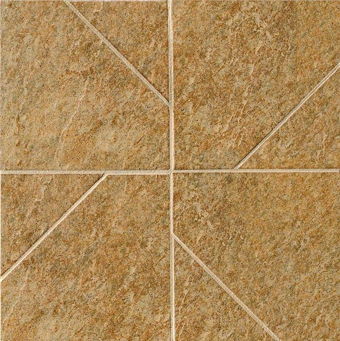 Touchstone Honey Palladiana 30*30