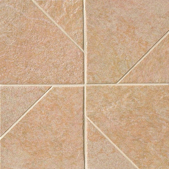 Touchstone Rose Palladiana 30*30
