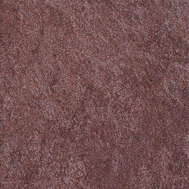 Touchstone Ruby 30*30, 45*45