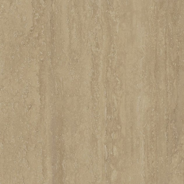 Travertino Floor Noce 45*45, 30*60, 60*60, 59*59, 45*90