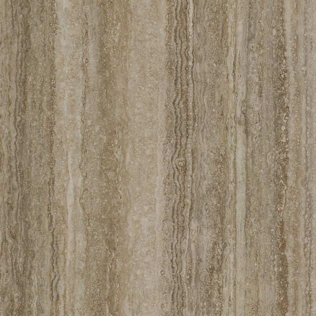 Travertino Floor Silver 45*45, 30*60, 60*60, 59*59, 45*90