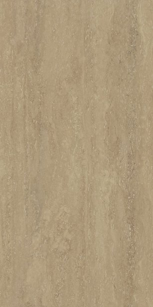 Travertino Wall Authentic Noce 30*60