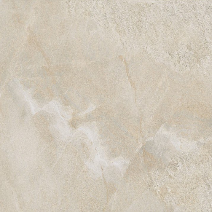 X2 Magnetique Mineral White 60*60