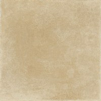 керамогранит Artwork Beige - 30*30 #14563