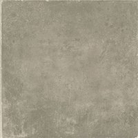 Artwork Grey - 30*30  #14571