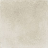 Italon Artwork White - 30*30  #14631