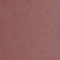 Italon Basic Bronzo - 30*30  #2741