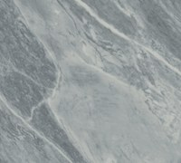 Italon Charme Extra Atlantic - 60*120, 60*60, 59*59, 30*60  #26531