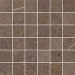 Italon Contempora Burn Mosaico - 30*30  #24581