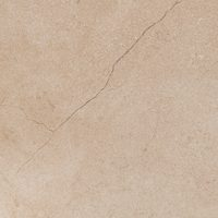 Italon Contempora Flare - 30*60, 60*60, 60*120  #23291