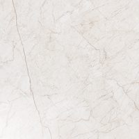 Italon Contempora Pure - 30*60, 60*60, 60*120  #23301