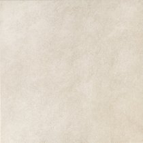 керамогранит Eclipse White - 60*60, 30*60 #22693
