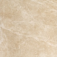 Elite Floor Champagne Cream - 45*45, 44*44, 60*60, 59*59  #12571