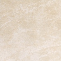керамогранит Elite Floor Pearl White - 45*45, 44*44, 60*60, 59*59 #12733
