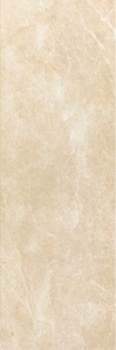 Elite Wall Champagne Cream - 25*75  #12861
