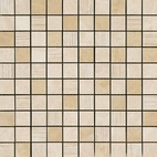 плитка Elite Wall Cream Mosaico - 30,5*30,5 #12904