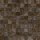 плитка Elite Wall Dark Mosaico - декор 30,5*30,5 #12933411
