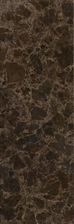 Italon Elite Wall Luxury Dark - 25*75  #13041