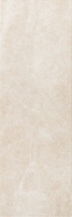 Italon Elite Wall Pearl White - 25*75  #13111