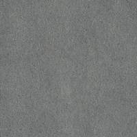 Italon Everstone Lava - 60*60, 60*120  #26381