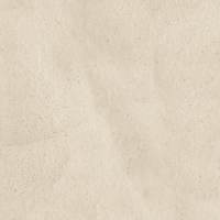 Italon Everstone Moon - 60*60, 60*120  #26391