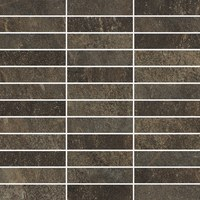 Genesis Brown Mosaico Grid (Дженезис Браун Мозаика Грид)