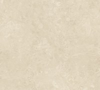 Italon Genesis Moon White - 60*120, 60*60, 30*60  #26601