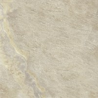 Italon Magnetique Desert Beige - 60*60, 30*60, 30*30  #21541