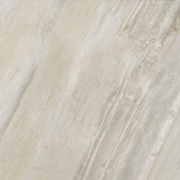 плитка Magnetique Mineral White - 30*60 #215734