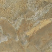 Italon Magnetique Rust Gold - 60*60, 30*60, 30*30  #21631