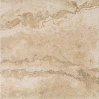 Italon NL-Stone Almond Antique - 60*60, 45*45  #13231