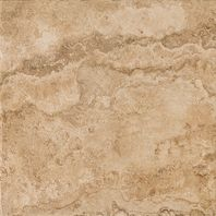 керамогранит NL-Stone Nut Antique - 60*60, 45*45 #13383