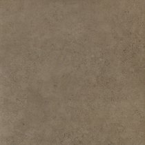 Italon Nova Brown - 60*60, 30*60  #22551