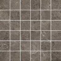 Room Grey Stone Mosaico (Рум Грэй Мозаика)