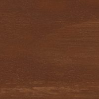 Italon Surface Corten - 60*60, 60*120  #23361
