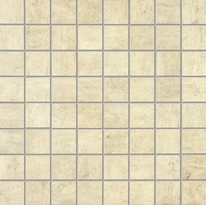 Travertini Almond Mosaico (Травертини Алмонд Мозаика)