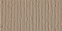 Italon Urban Coal Inserto Scratch - 30*60  #9381